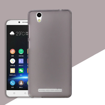 buy popular 952ea 89631 Tpu Cover Case For Gionee F103 Case Back Cover - Buy Tpu Cover Case For  Gionee F103,Back Cover Case For Gionee F103,Tpu Back Cover Case For Gionee  ...