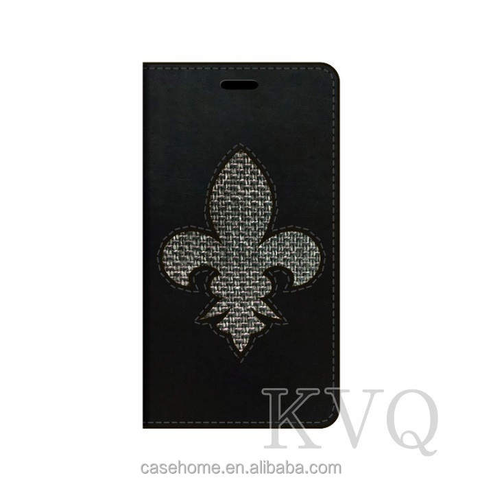 for nokia e63 case cover,case for nokia asha 302 3020,wallet leather case for nokia lumia 625