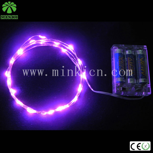 Cake Decorating Lights, Cake Decorating Lights Suppliers And Manufacturers  At Alibaba.com