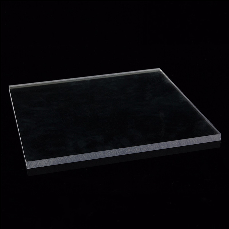 Acrylic Sheets Lowes Reviews Online Shopping Acrylic