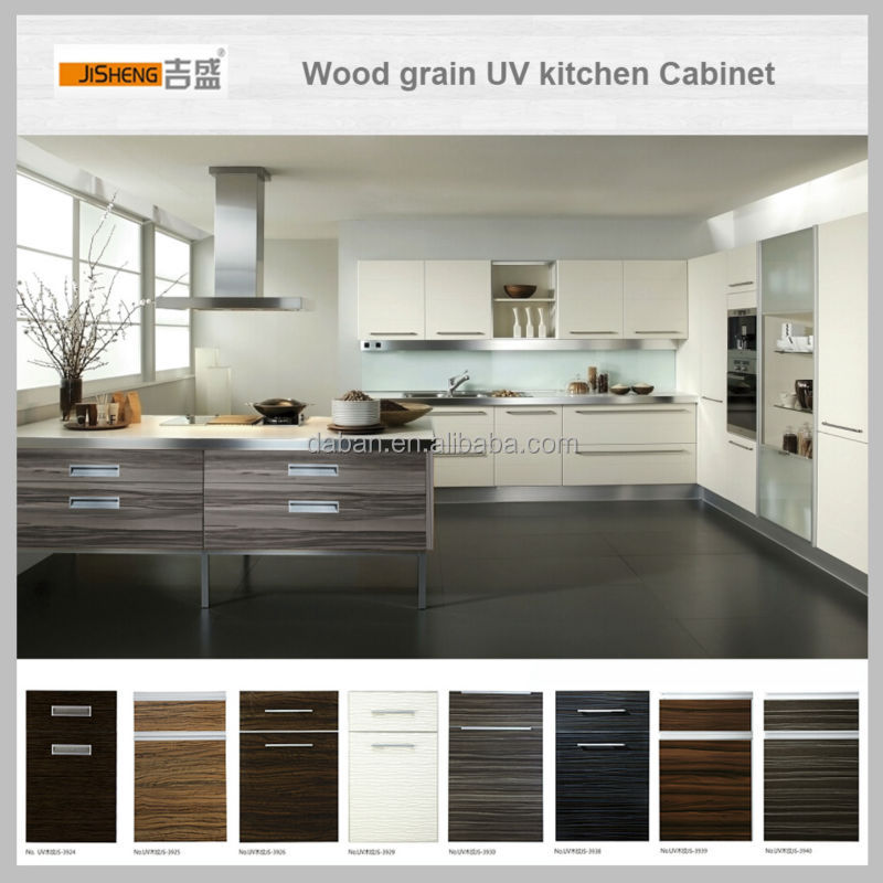 Where To Buy Kitchen Cabinets Wholesale: Wholesale Kitchen Cabinet/pvc Kitchen Cabinet/wholesale