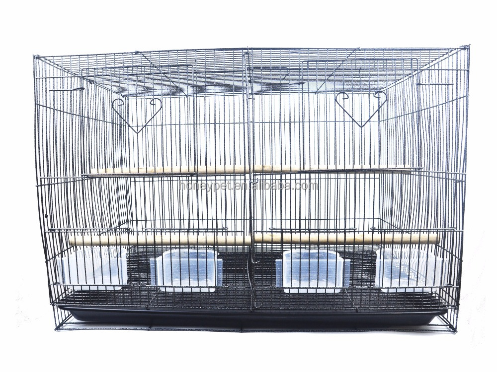 Bird Cages Birds, Bird Cages Birds Suppliers and Manufacturers at ...