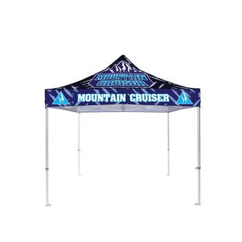 blue marquee outdoors function tent for sale