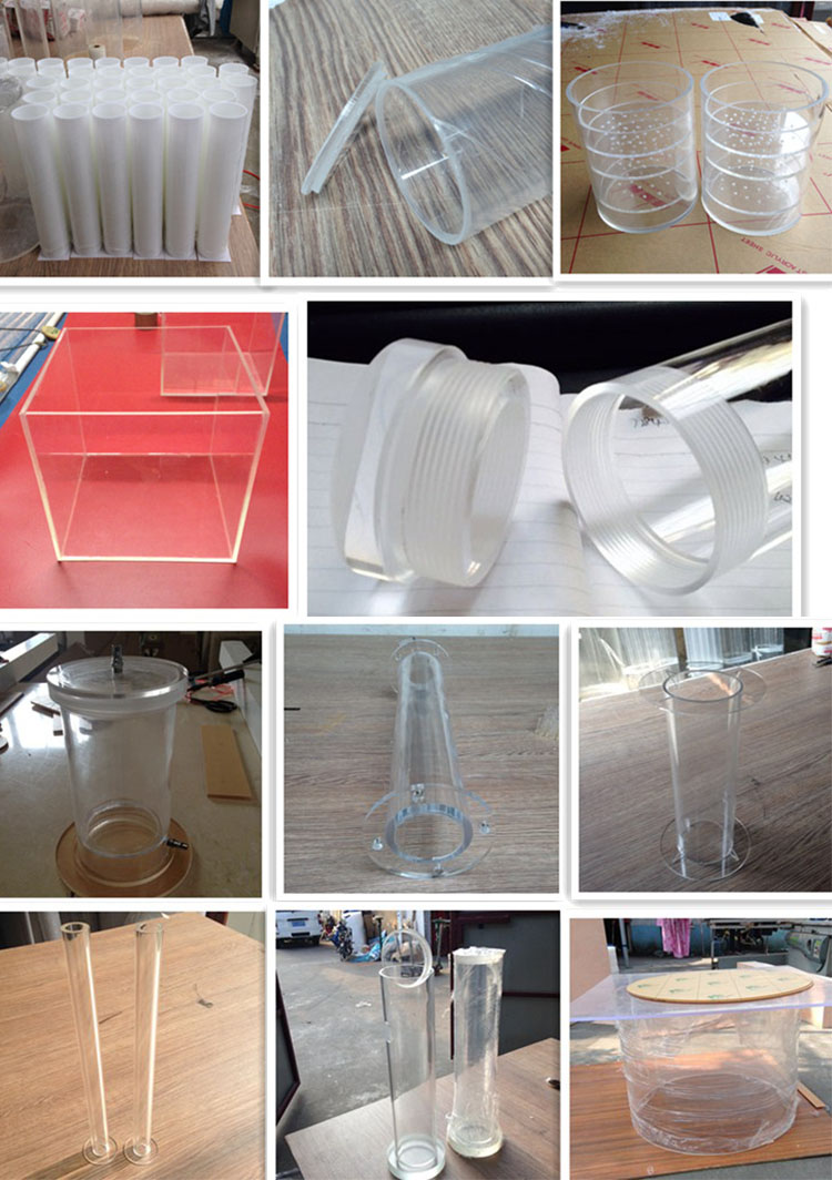 Transparent Plexi glass Tube.jpg