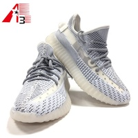 Hot new fashion shoes high quality men shoes sneakers