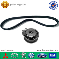 auto parts for VW for AUDI A3 A4 06A198119 timing belt kit