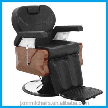 Portable Hair Styling Reclining Salon Chair M8501k  Buy
