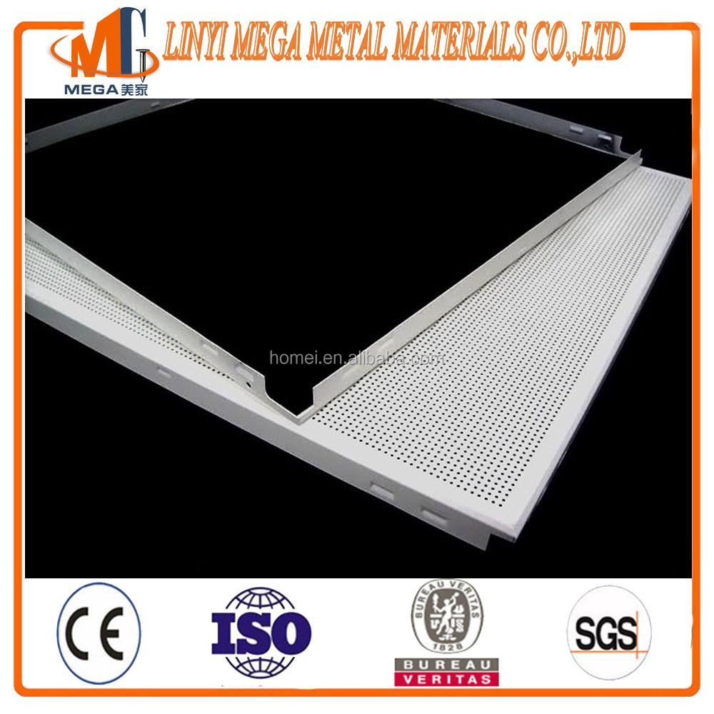 China hot sale perforated aluminium ceiling tiles 600600 china hot sale perforated aluminium ceiling tiles 600600 suspended ceiling tiles 600x600 aluminum ceiling dailygadgetfo Choice Image