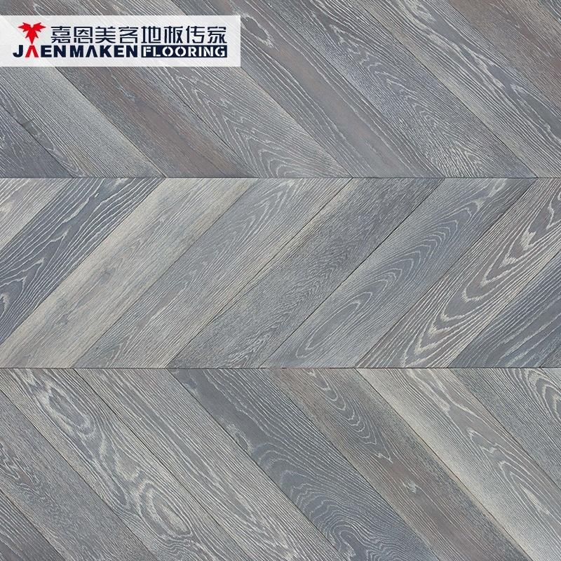 China Best Type Flooring Wholesale Alibaba