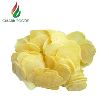 Top grade dehydrated dried chips potato flakes buyers wholesale price