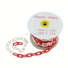 best selling products in america PE chain saw parts For Traffic Warning