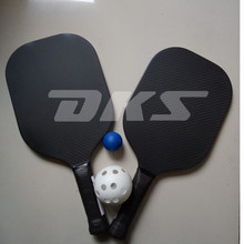 Pro Pickleball Pagaie PP Nucleo Miele