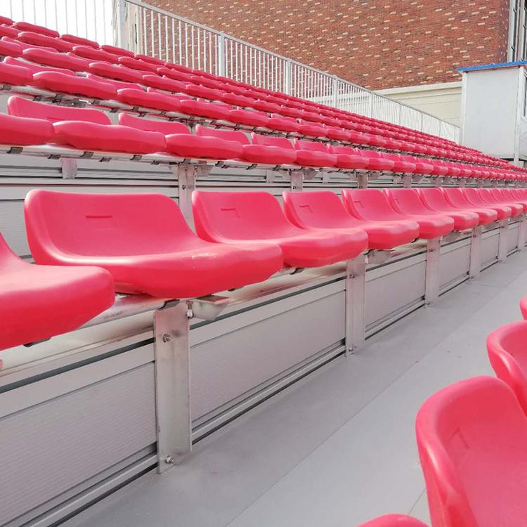 Popolare a scomparsa auditorium gradinate tribune posti a sedere