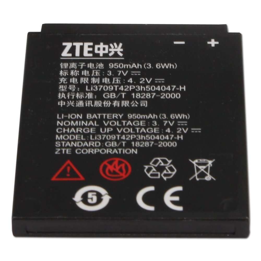 cheap for zte c339 mobile battery find for zte c339 mobile battery rh guide alibaba com ZTE Warp Manual ZTE User Manual
