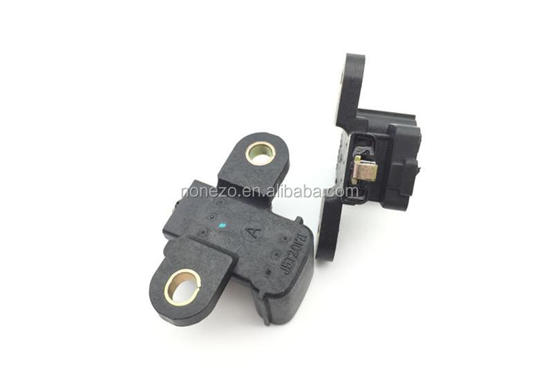 China Mitsubishi Crank Sensor, China Mitsubishi Crank Sensor