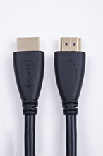 free shipping 2M 3M 5M 10M High Speed HDMI Cable with Ethernet for HDTV's, DVD players cable and satellite set top boxe