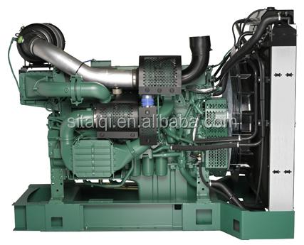 volvo engine diesel volvo engine diesel suppliers and volvo engine diesel volvo engine diesel suppliers and manufacturers at alibaba com