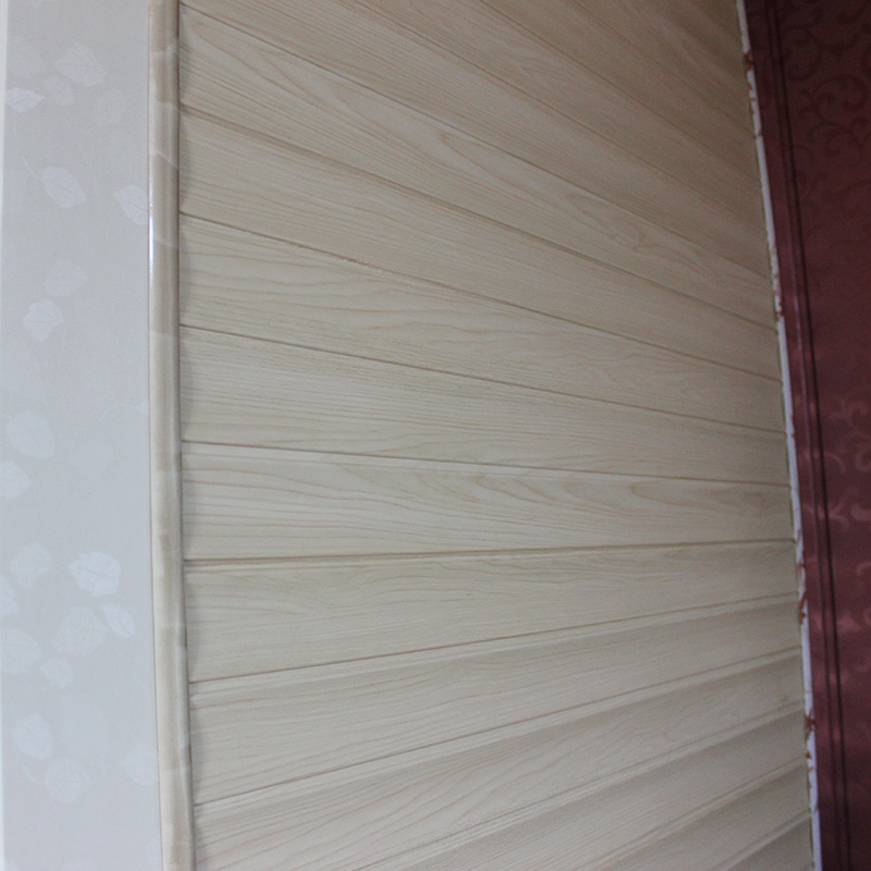 Interior Wall Decoration Material, Interior Wall Decoration Material  Suppliers And Manufacturers At Alibaba.com