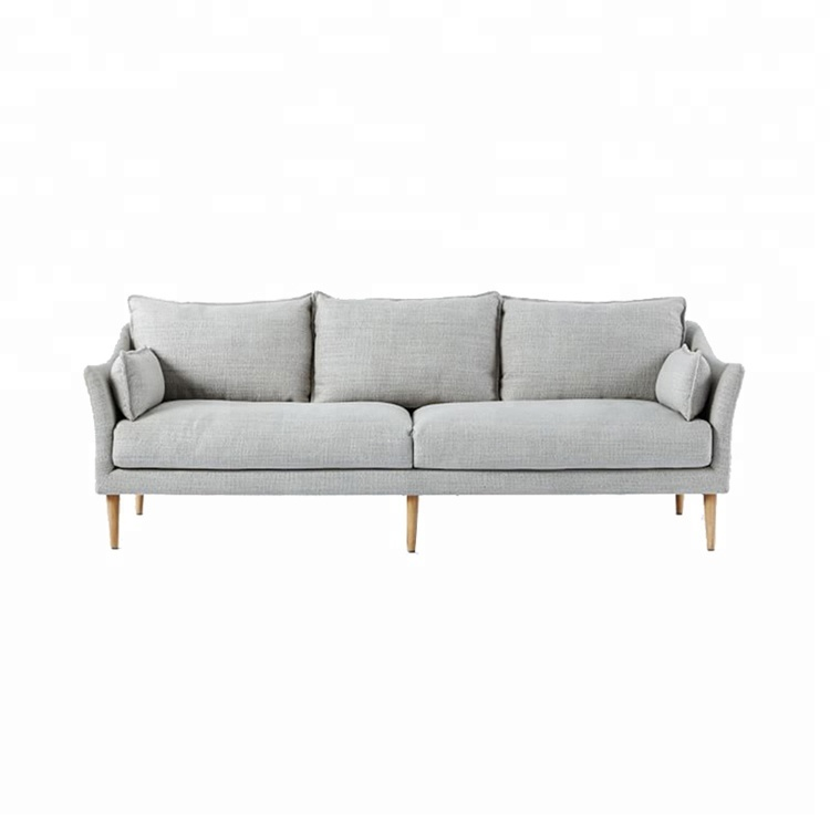 Comfortable Living Room Furniture Combination <strong>Sofa</strong>