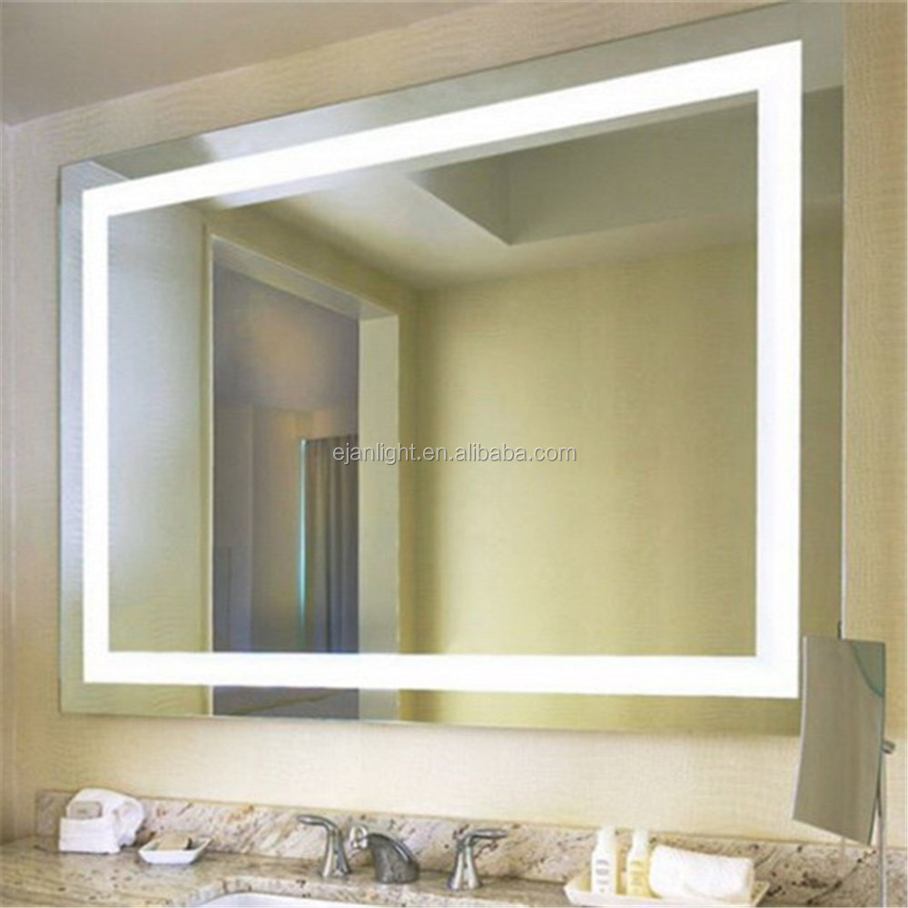 Bathroom Smart Mirror  Bathroom Smart Mirror Suppliers and Manufacturers at  Alibaba com. Bathroom Smart Mirror  Bathroom Smart Mirror Suppliers and