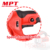 MPT 600W electric jig saw machine wood