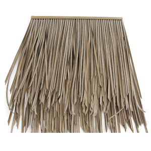 Waterproof synthetic lapa thatch a thatched roof beverley nichols