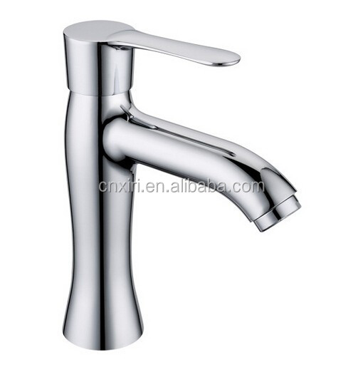 High Quality Single Handle Garden Tap Water Tap Head YLH01