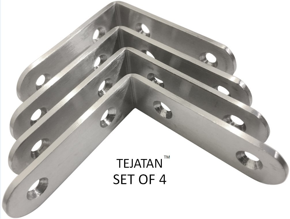 Cheap Right Angle Brackets Lowes, find Right Angle Brackets