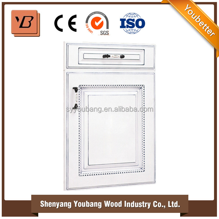 Industry leading well design kitchen cabinet roller shutter from china