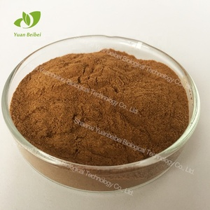 100% natural organic ashwagandha extract with free sample