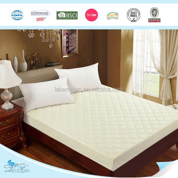 80% Cotton 20% Polyester Fitted Knitted Queen Size Bed Sheet For Sale