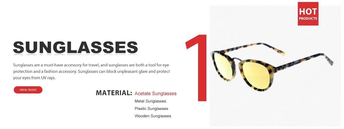 ca92141c045782 Metal Round Men Women Fashion Retro Vintage UV400 Steampunk Sunglasses