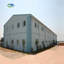 fast assembly prefab building for meeting room/boardroom/council-chamber/Conference hall