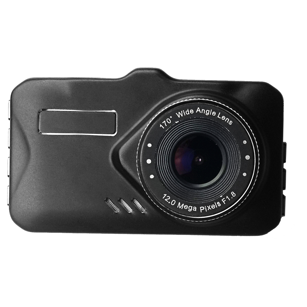 Latest New Best Dash Cam For Vehicles Recorder Dvr 3inch IPS 1080p dvr
