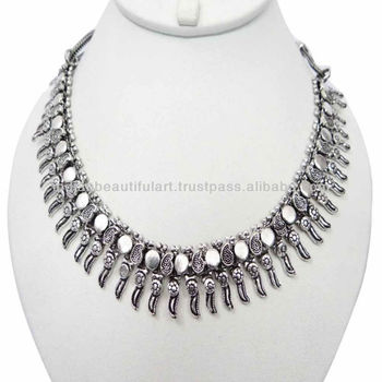 Fashion Jewelry Supplier In Delhi