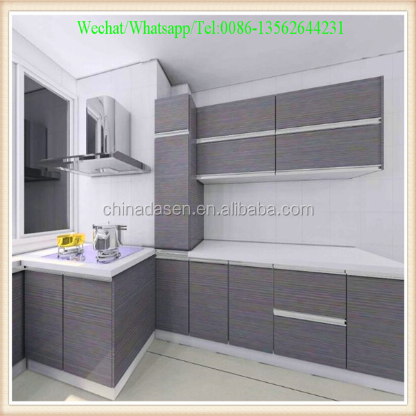 Simple Kitchen Hanging Cabinet Designs kitchen cabinets ideas » hanging cabinet for kitchen pictures