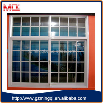 Window Grills Design For Sliding Burglar Proof Windows