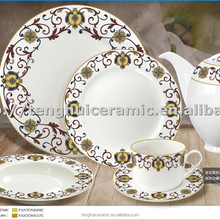 Manly Dinnerware Sets Manly Dinnerware Sets Suppliers and Manufacturers at Alibaba.com & Manly Dinnerware Sets Manly Dinnerware Sets Suppliers and ...