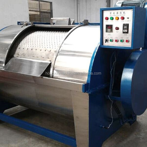 price wool cleaning machine, wool scouring machine, wool washing machine