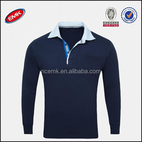 6600 Koleksi Ide Desain Baju Lengan Panjang Polos Paling Keren Untuk Di Contoh