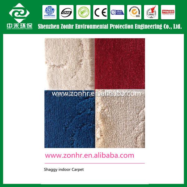 carpet rug shenzhen carpet rug shenzhen suppliers and at alibabacom