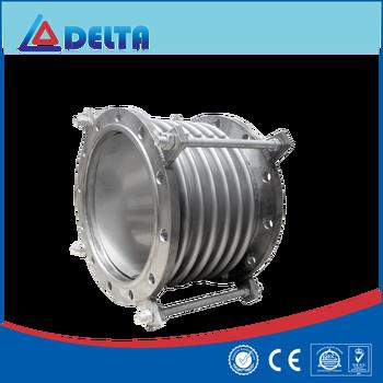 Металлический теплообменник Кожухотрубный конденсатор Alfa Laval CDEW-300 T Черкесск