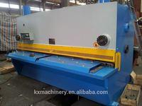 Q11Y New design china factory direct sale low lowest price t-shirt heat press machine