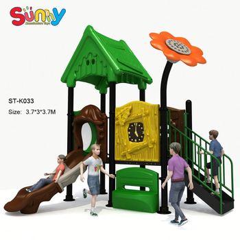 Im Freien Klettergerüst Für Kinder Spiele Kleine Rutsche Kinder Im Freien  Spielen Bereich - Buy Kinder Im Freien Spielen Bereich,Kinder Spiele Im ...