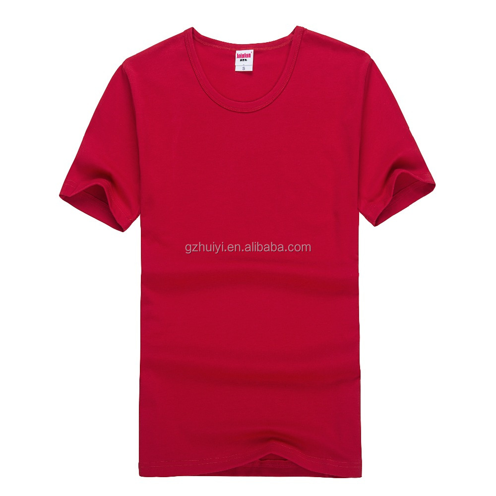Wholesale Customized Quick Dry Bamboo T Shirt Printing Buy Bamboo