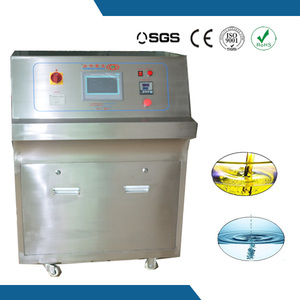 Widely used high precision liquid filler
