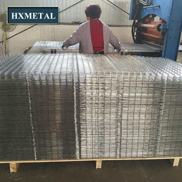 Finden Sie Hohe Qualität Beton Drahtgeflecht Größen Hersteller und ...