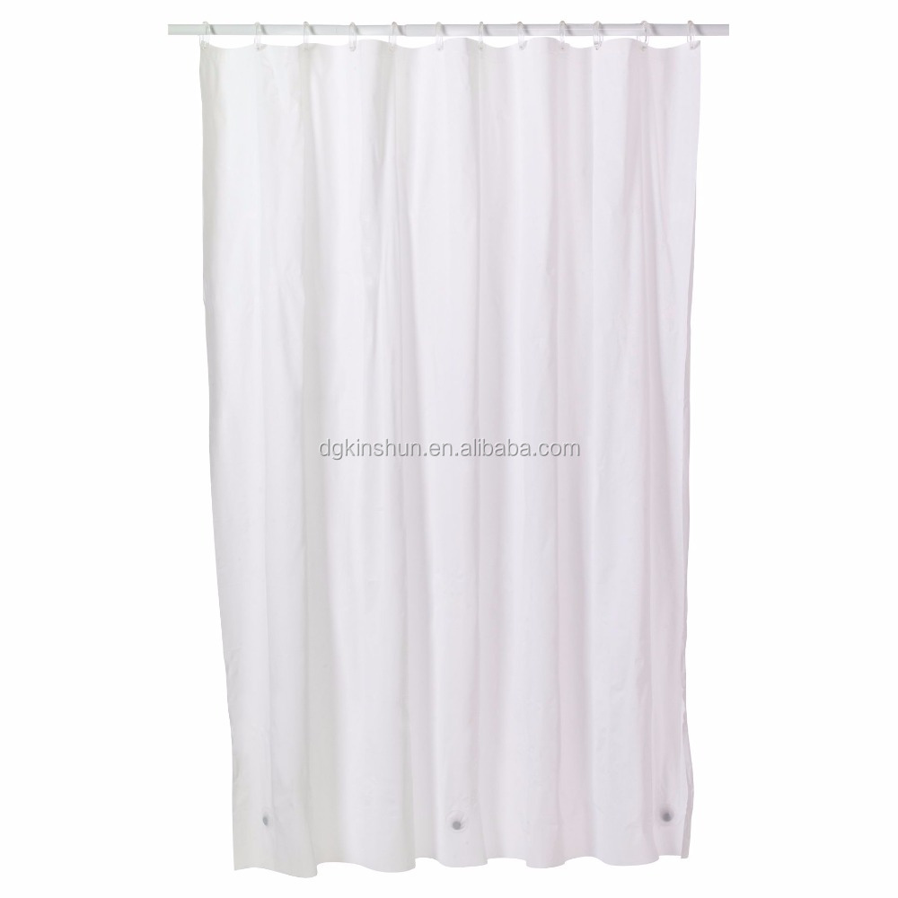 Peva shower curtain nautical design - Vinyl Shower Curtain Printing Vinyl Shower Curtain Printing Suppliers And Manufacturers At Alibaba Com