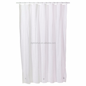Vinyl Shower Curtain Vinyl Shower Curtain Suppliers And
