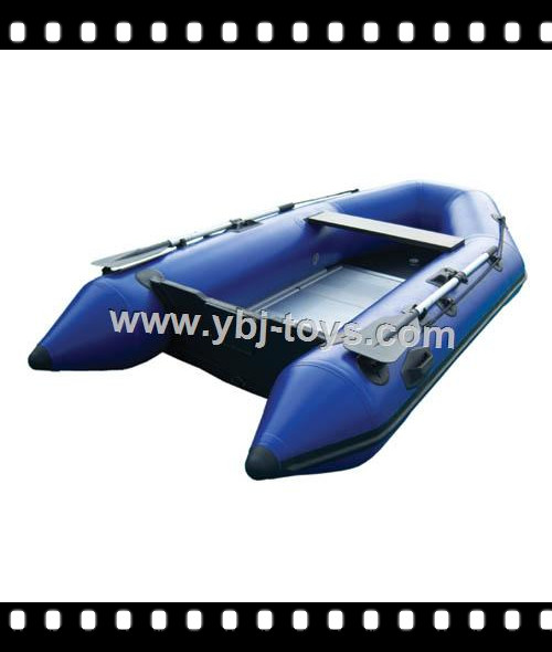 Cheap PVC Inflatable Fishing Sea Boat /inflatable boats china